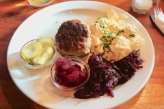 IMG_4658-Meat-Balls