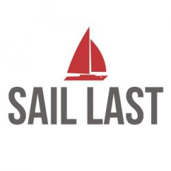 HELP FIRST | SAIL LAST